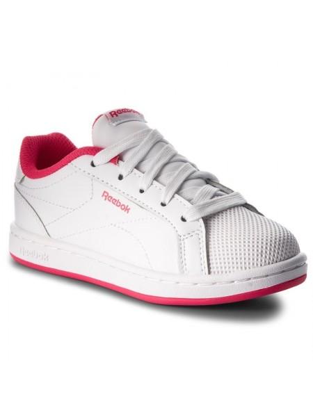 zapatos deportivos para hombre marca reebok junior