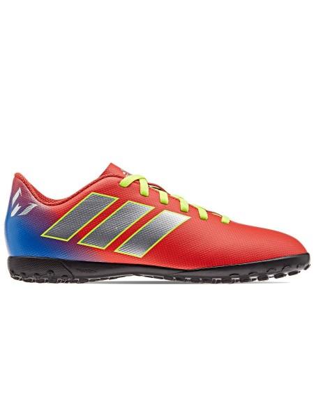 Empírico Salida hacia Confusión  zapatillas messi niño - Tienda Online de Zapatos, Ropa y Complementos de  marca