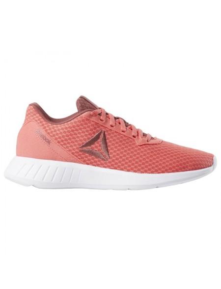 Reebok Lite zapatillas running para mujer DV4621 CORALBLANCO