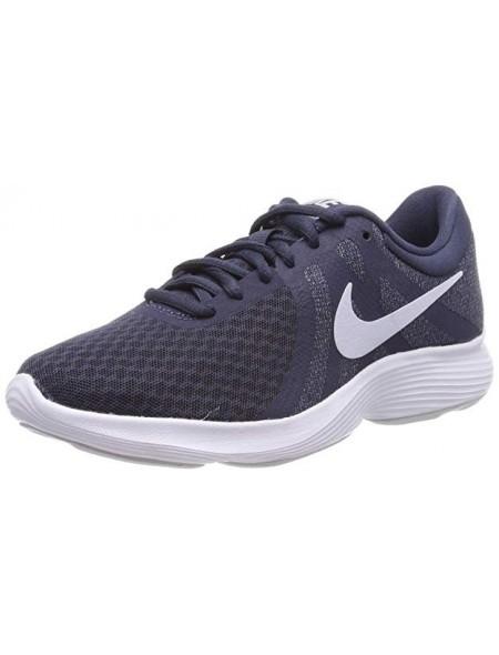 zapatillas de running de mujer revolution 4 nike
