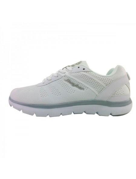 2a146496a1a J'Hayber Chenolo zapatillas deportivas para mujer ZS580739-100 BLANCO