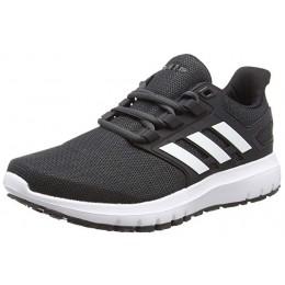 77ca0c6eb8 Adidas Energy Cloud 2 negras zapatilla de running para hombre