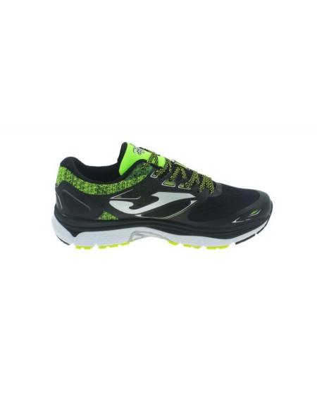 zapatillas running joma hombre lima