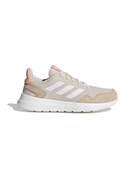 Adidas Archivo zapatillas deportivas para mujer EF0452 ...